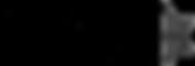 עזר מציון - לוגו_edited (1)-min.png