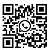 יואב אריה לוי - טיפול מחובר - וואטסאפ.jp