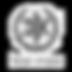 לוגו משטרה 7-min.png