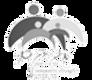 לוגו מרקם - 5-min.png
