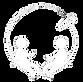 יואב אריה לוי - טיפול נפשי לציבור הדתי-
