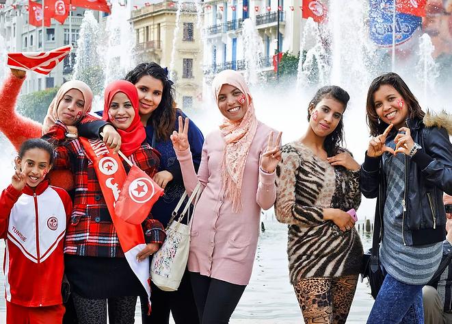 tunisie--femmes-le-maillon-fort_5.webp