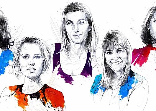 cinq-activistes-francaises-pour-le-clima