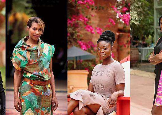 african-dream--le-retour-des-filles-prod