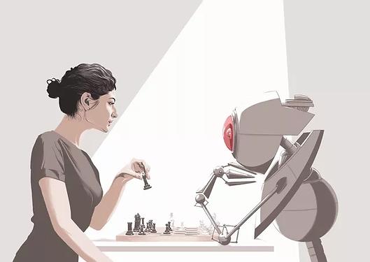 llustration-paul-grelet IA.webp