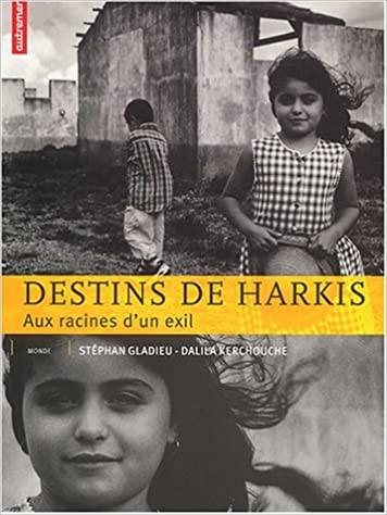 DESTINS DE HARKIS