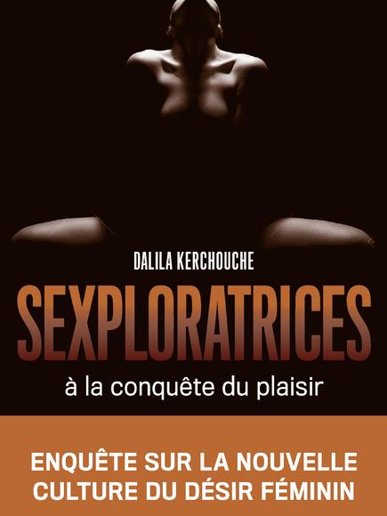 Sexploratrices