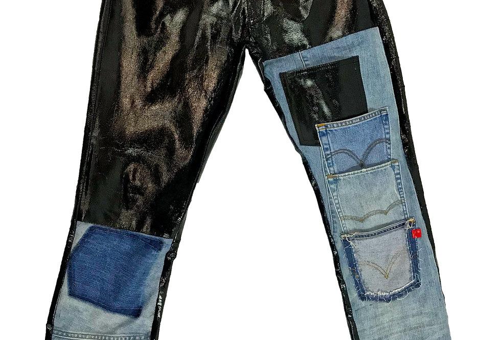 LD Pants