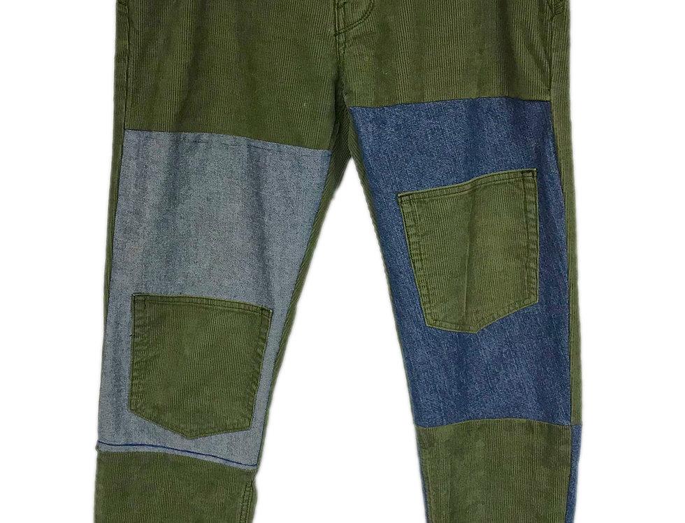 GB Pants