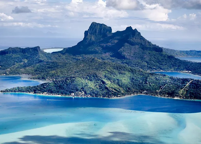 moonrea-bora-bora-tahiti--des-paradis-me