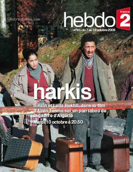 harkis-affiche_4036_44751.jpg