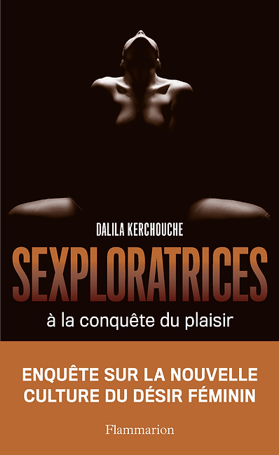 9782081408708-Sexploratrices-CouvProv (1