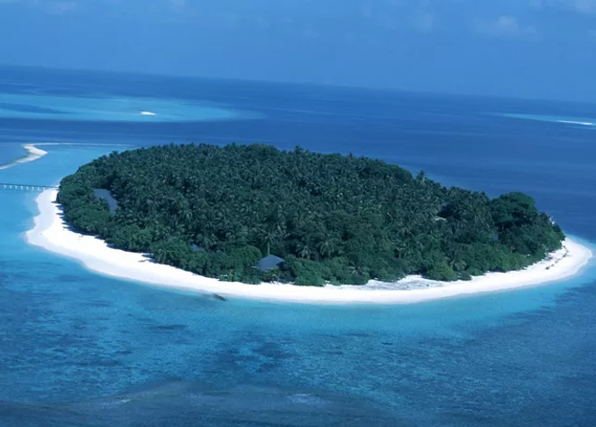 les-maldives_0.webp