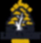 Tree_Logo_2.png