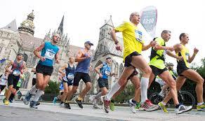 maratón.jpg