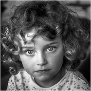Daisie Dot (101).jpg