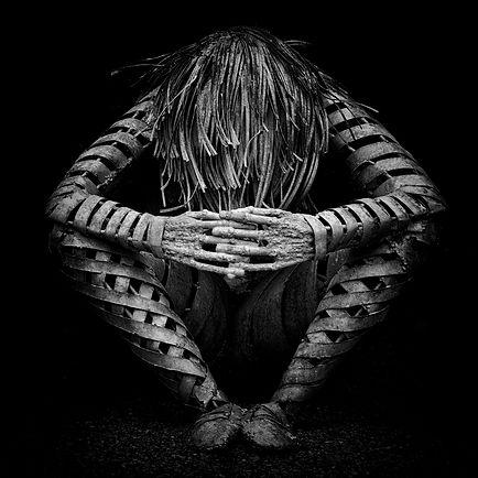 Despair (110).jpg