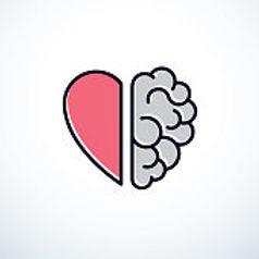 corazón 3.jpg