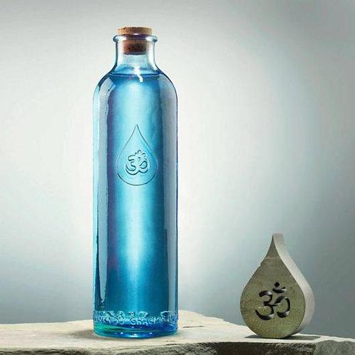 Botella OM Water