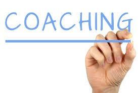 LIWE Coaching