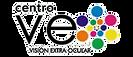 logo VEO_edited_edited.png