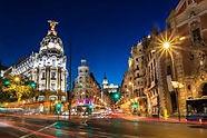 España 1.jpeg
