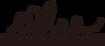 logo_kurukuru-2_edited.png