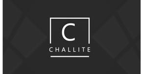 [お知らせ] Challiteのホームページがオープンしました