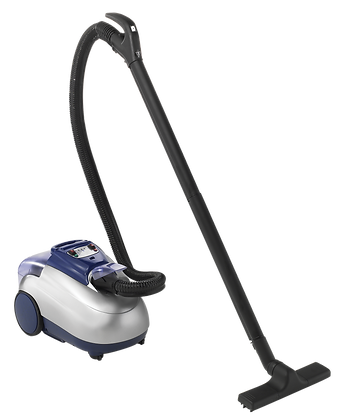 Victor SL8000 Auto-Vacuumated Steam Cleaner