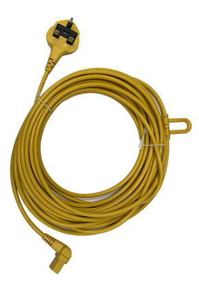 Victor V-9 Quick Change Cable - C4900