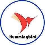 hummingbird logo.jpg