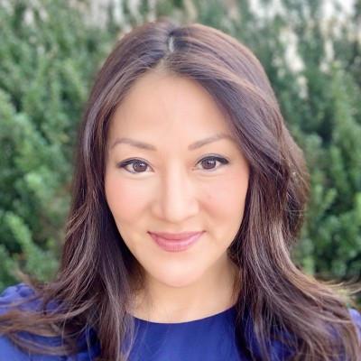 Karen Moon