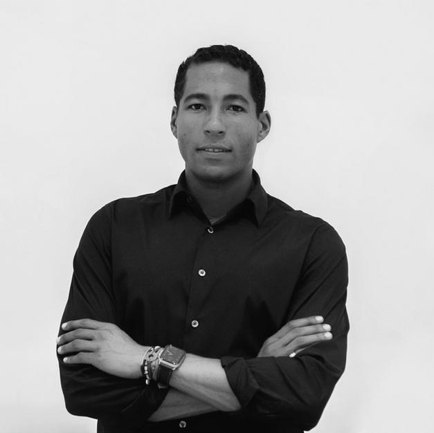 Hassan Pierre