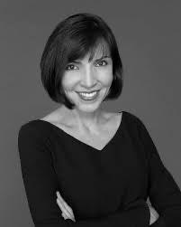 Agnes Landau