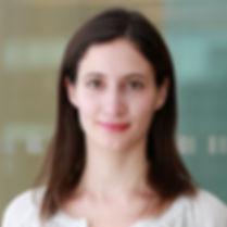 McKinsey_Sophie_Marchessou_Headshot-001.