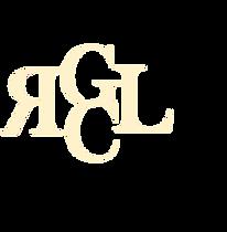RLGC Logo.png