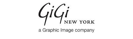 GiGi_Graphic_Image_Comp_logo.jpg