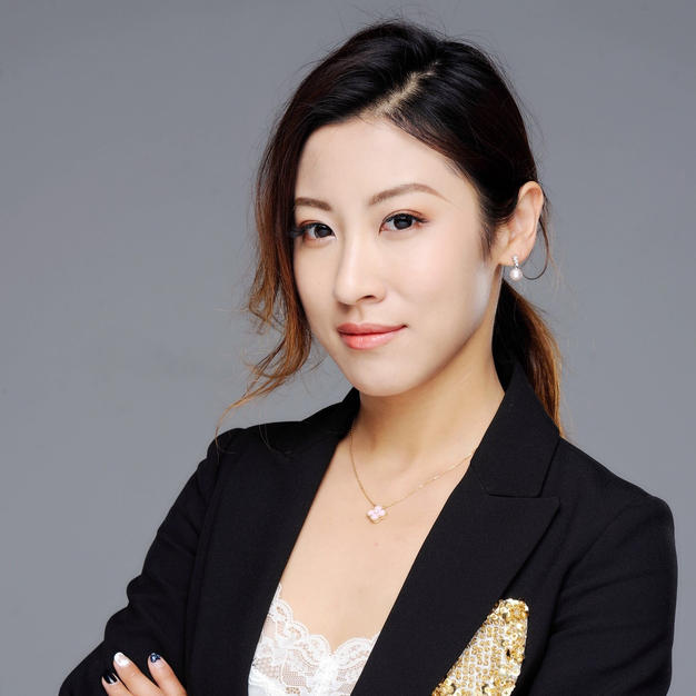 Zidi Liu