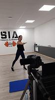 Sia Fitness et dance.jpg