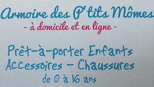 Armoire des P'tits Mômes.jpg