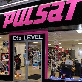 Pulsat Ets LEVEL.jpg