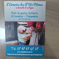L'Armoire des P'Tits Mômes.jpg