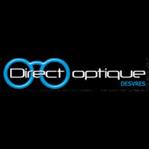 Direct Optique.png
