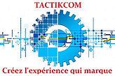 Logo Tactikcom.jpg