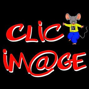 CLIC IMAGE DESVRES.jpg