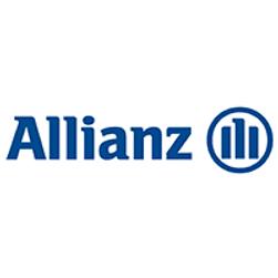 Allianz Desvres.png