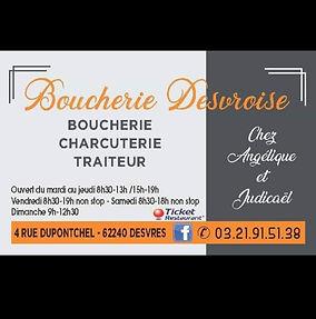 Boucherie Desvroise.jpg