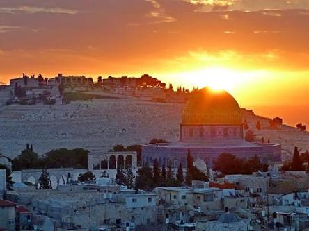 約沙法王的功與過│牧者心語