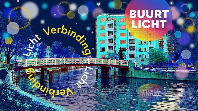 BL licht verbindingC.jpg