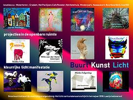 BuurtKunstLichtFlyer10.jpg